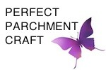 Perfect Parchment Craft