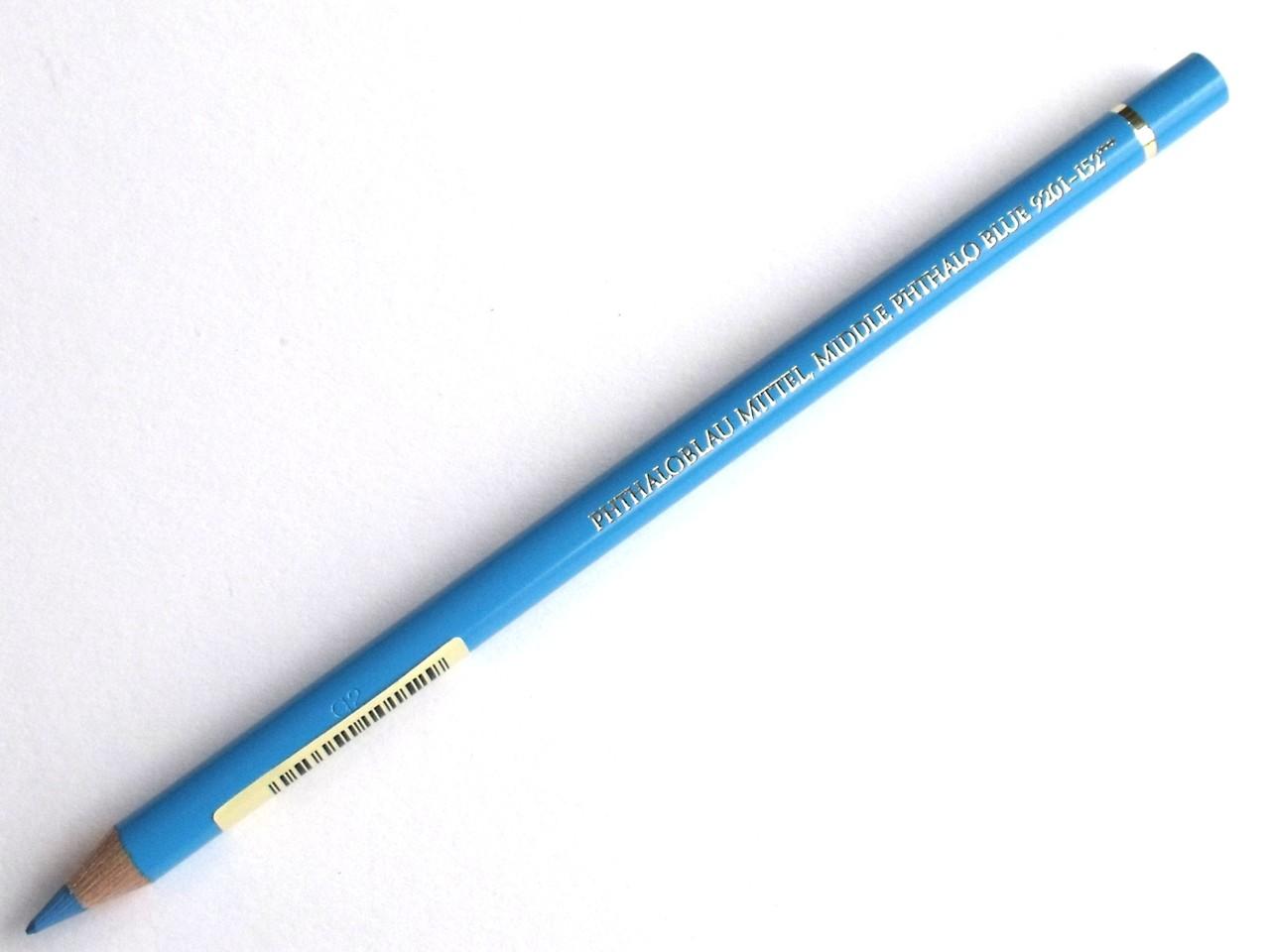 faber castell individual polychromos pencils 133 165. Black Bedroom Furniture Sets. Home Design Ideas