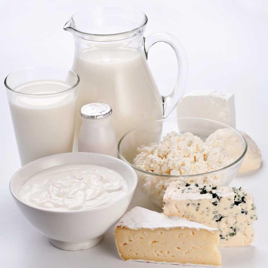 sữa giảm cân hiệu quả