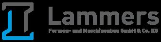 LAMMERS ESPAÑA
