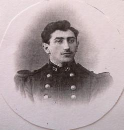 Le roi Marcel, inspirateur des Brikezolces