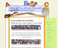 helen-keller-schule stendal