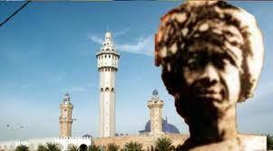 cheikh moustapha