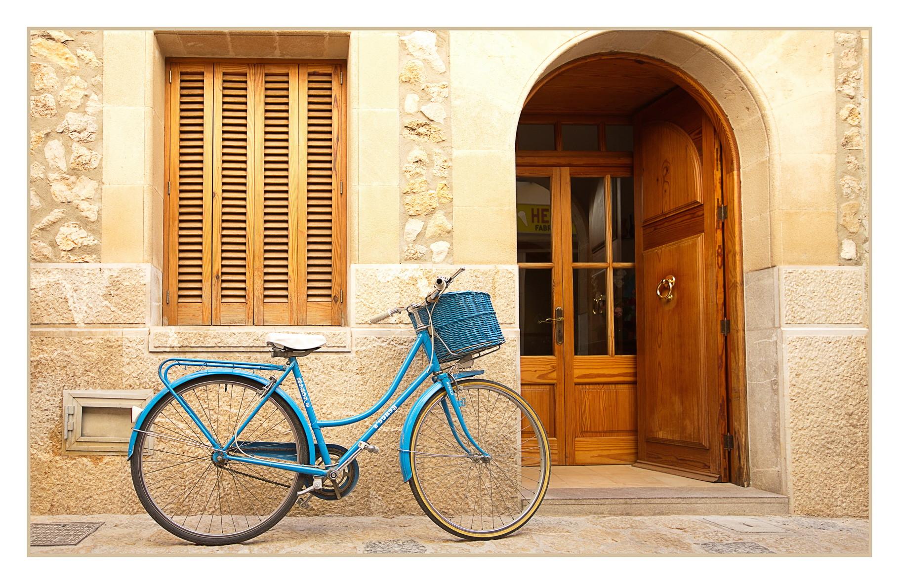 Mallorca ohne Trubel