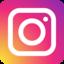 https://instagram.com/turniertanzsportklubzurich?igshid=1ic92madnvkgg