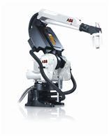 Housse de protection pour robot ABB IRB 5400 hdpr