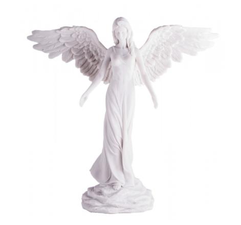 Friedensengel, Engel der Woche bei Phönixzauber Onlineshop, kostenlose Orakel