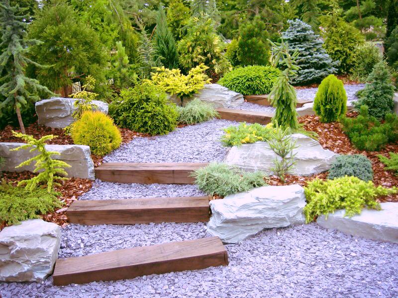 Ihr Partner Für Dienstleistungen Rund Um Haus Garten In Voerde