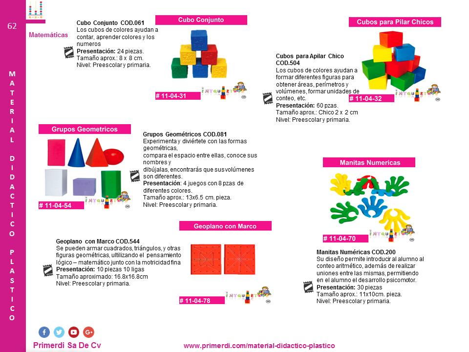 Magnífico 10 Pieza Conjunto De Marco Friso - Ideas de Arte Enmarcado ...