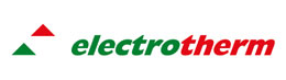 electrotherm GmbH (Geraberg)