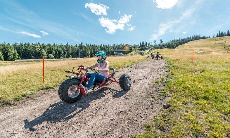 Foto: Schwarzwaldplus
