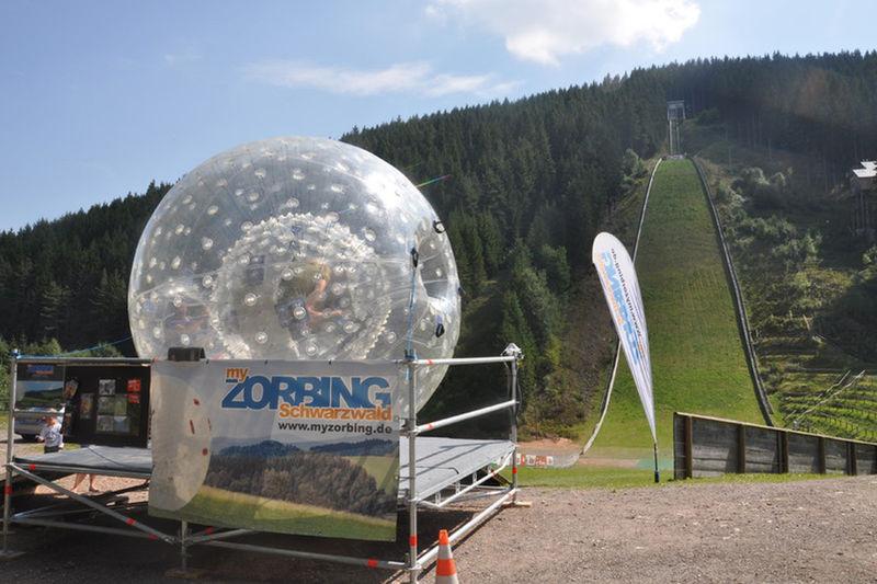 Foto: Hochschwarzwald GmbH