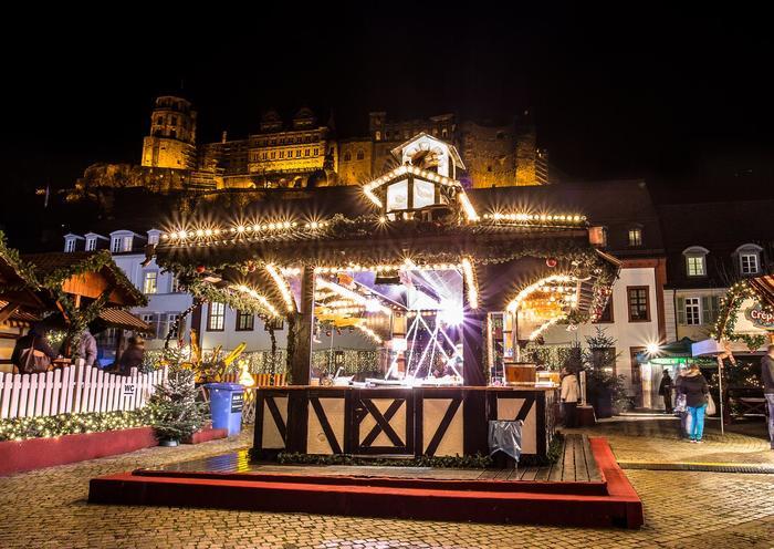 Foto: (c) Heidelberg Marketing GmbH