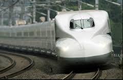 広島信用金庫 地区担当渉外基礎研修