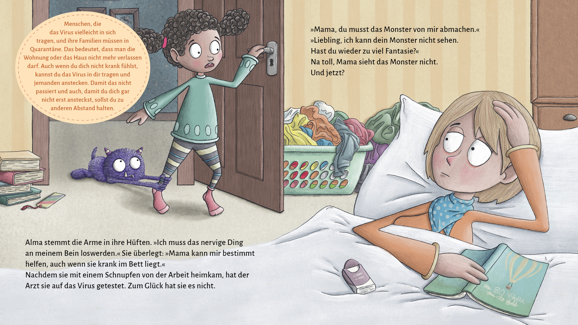 "Seite 07 - 08 ""Mama, mach es ab!"""