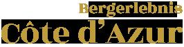 Bergerlebnis Côte d'Azur - die besten Tipps für deinen Wanderurlaub an der Côte d'Azur