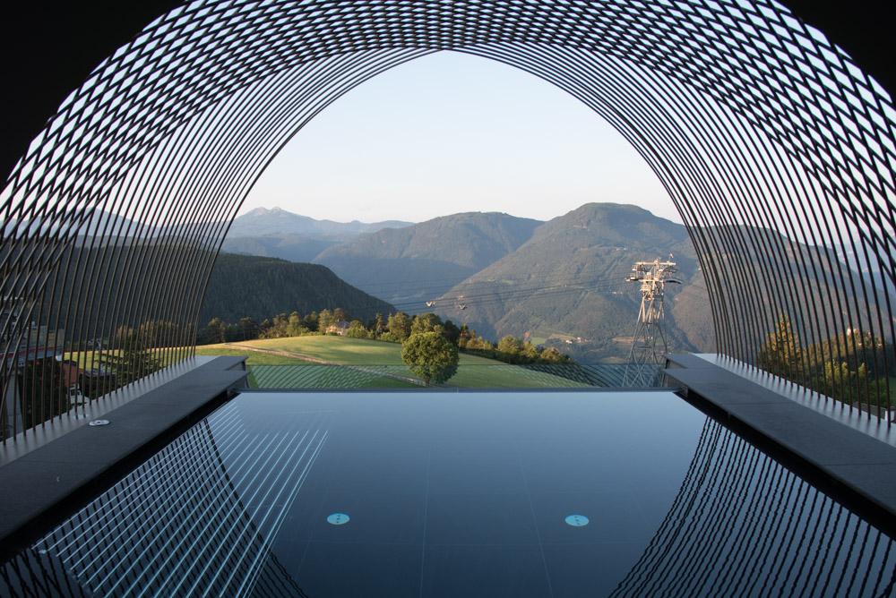 Gloriette Guesthouse | RITTEN - Südtirol