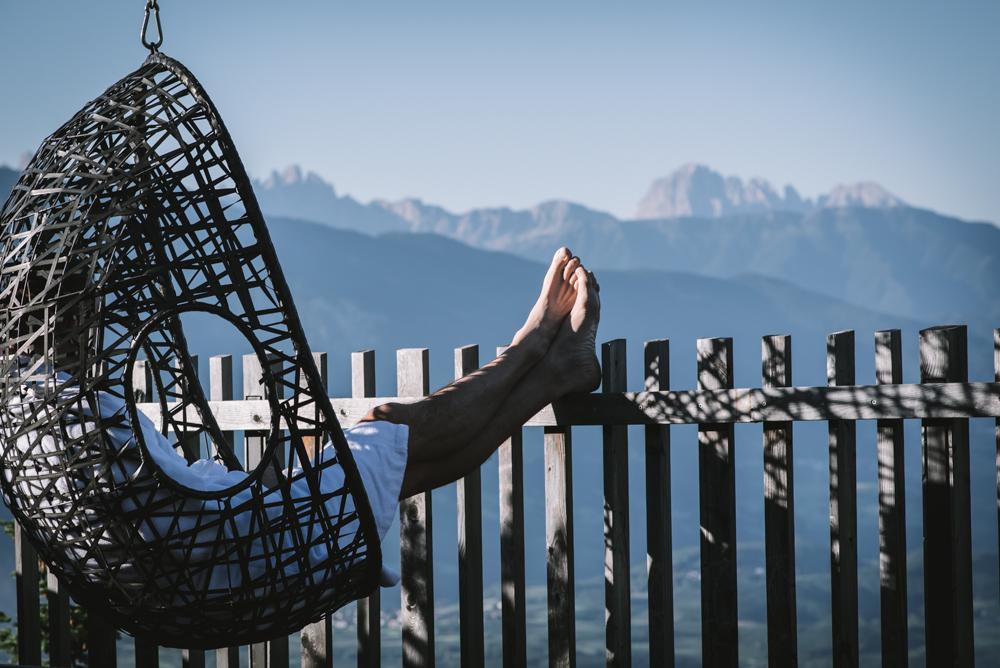 TRATTERHOF - THE MOUNTAIN SKY HOTEL | Gitschberg.Jochtal - Südtirol