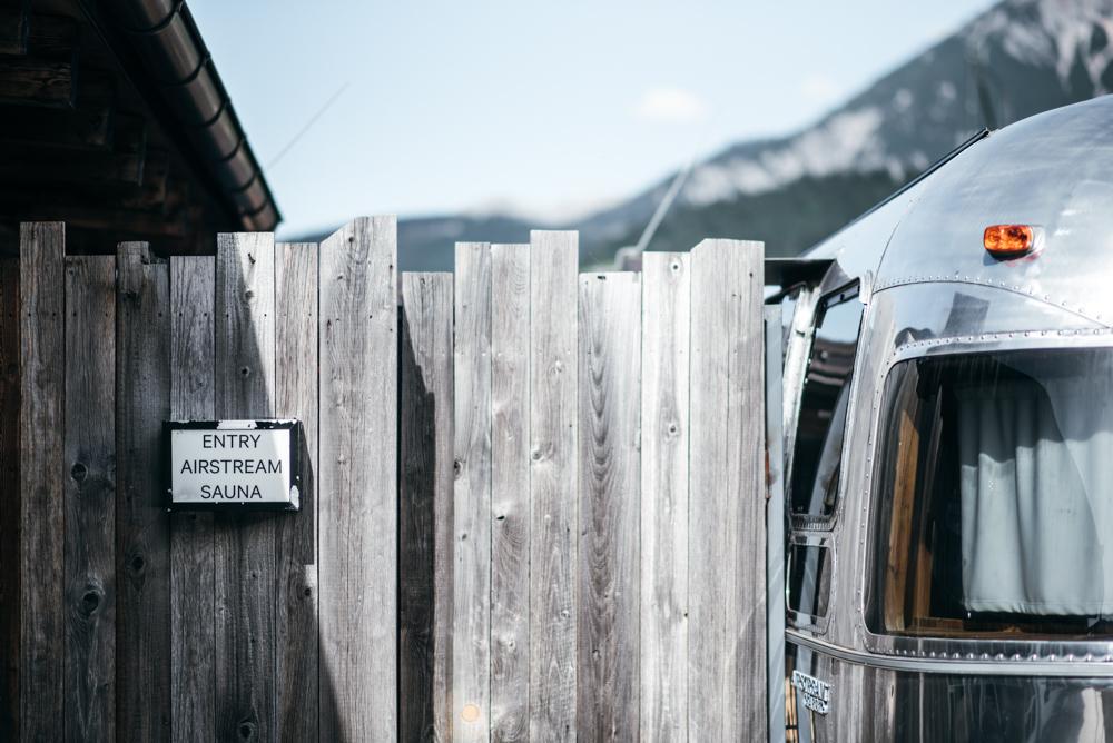 SEPP - Boutique- und Lifestyle Hotel | Maria Alm - Salzburger Land