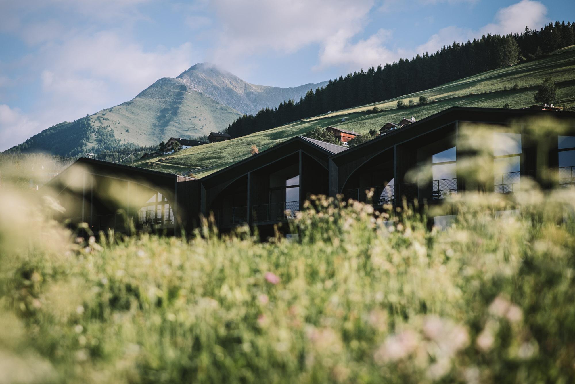 MILLA MONTIS | Gitschberg.Jochtal - Südtirol