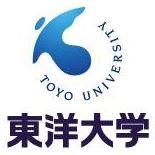 東洋大学 TOYO_UNIVERSITY