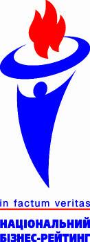 """СП """"ЮКО""""- лидер агропромышленного комплекса Украины. АР Крым. Нижнегорский. :: JV """"SKR"""" - the leader of the agroindustrial complex of Ukraine. Crimea. Nizhnegorsky."""