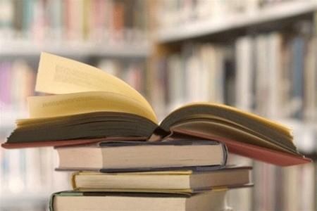 Создание Интернет-Библиотек в Нижнегорском и районе.