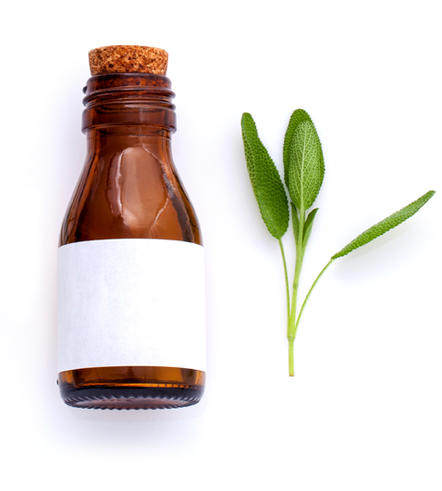 Naturkundliche Medizin