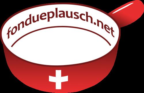 Logo für einen Catering-Service
