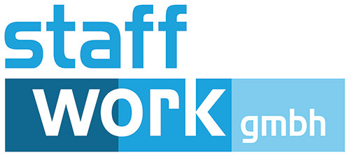 Logo für eine Firma im Bausektor