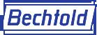 Bechtold GmbH & Co. KG Heidigstraße 2 76709 Kronau Telefon: 07253-9403-0 Telefax: 07253-9403-25 email: info[at]bechtoldfenster.de
