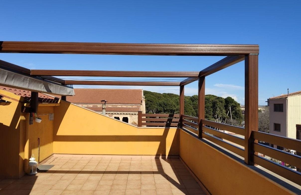 Vistoso Vallas Pvc Jardin Bosquejo - Ideas de Diseño Para El Hogar ...