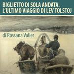 2013 Luigi Di Stefano - Rossana Valier
