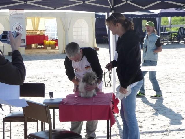 05.09.2010 Meinigen