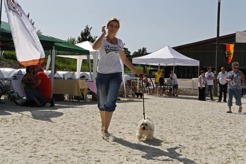 19.08.2012 Meiningen