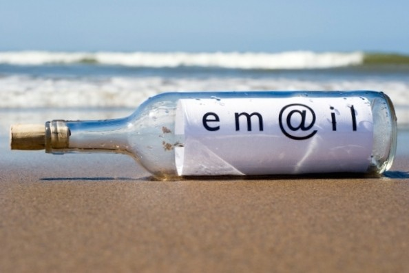 Foto by email-marketing