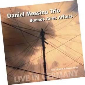 © Daniel Messina, Esslingen // Daniel Messina / 2004