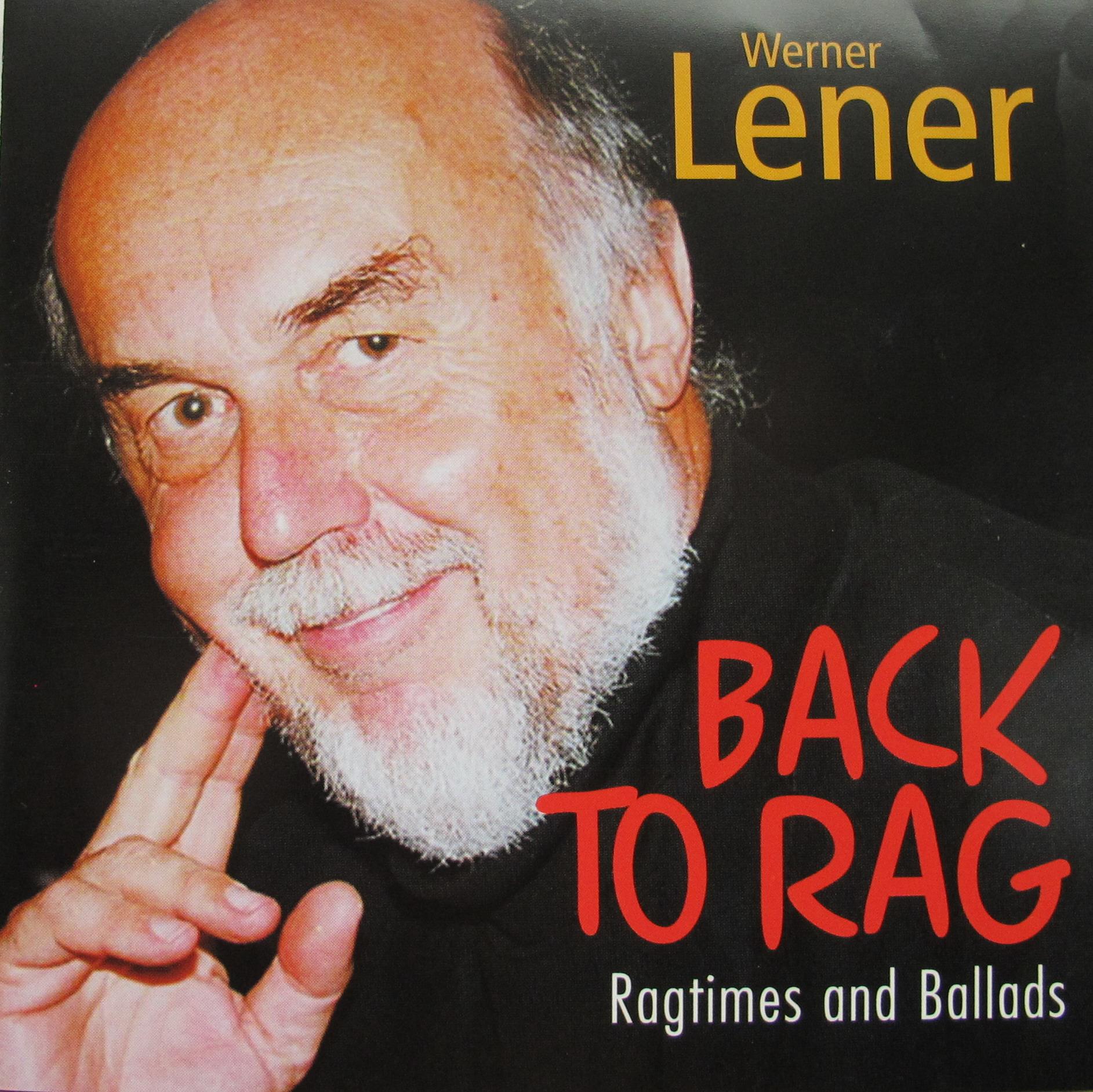 © Werner Lener, Stuttgart// Werner Lener / 2005
