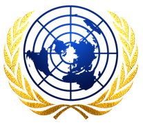 Sigle des Nations Unies