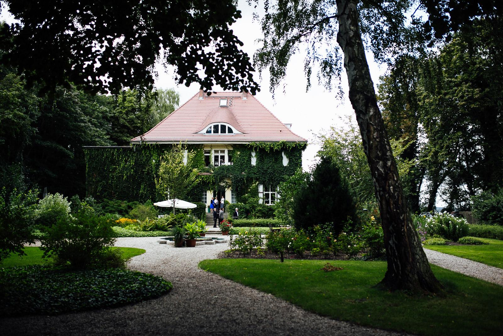Hochzeit Auf Gut Schloss Golm In Potsdam Hochzeitsfotografie Die