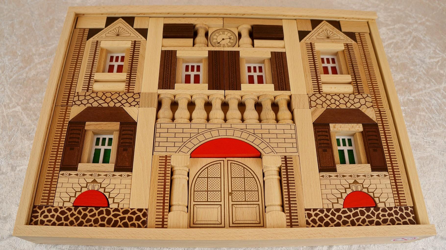 brettspiel hnefatafl tablut spielmannshof seitenroda. Black Bedroom Furniture Sets. Home Design Ideas
