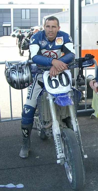 Andreas Wack