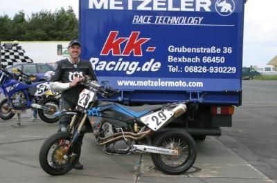 Carsten Kögel