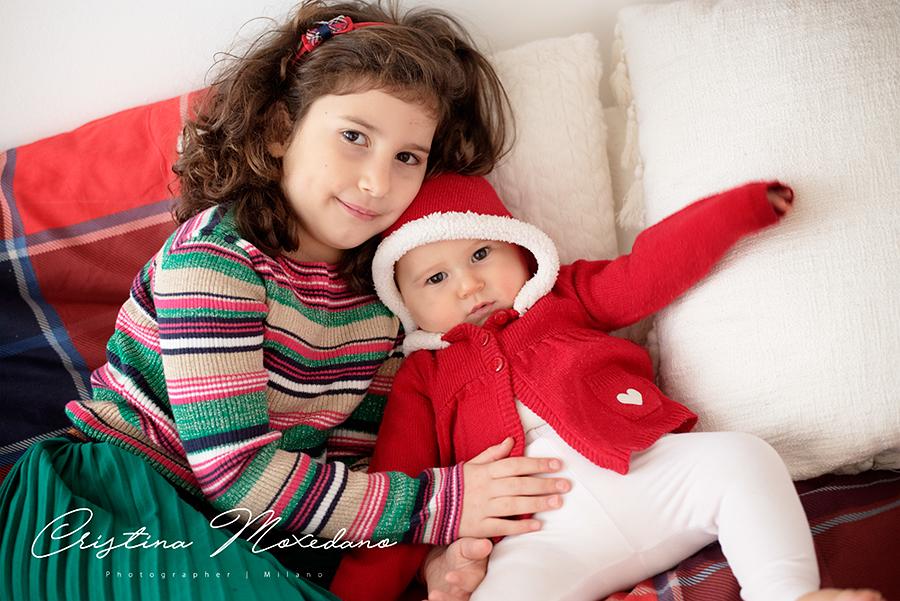 natale, xmas, xmasmini, xmasminisessioni, Christmas, CristinaMoxedano