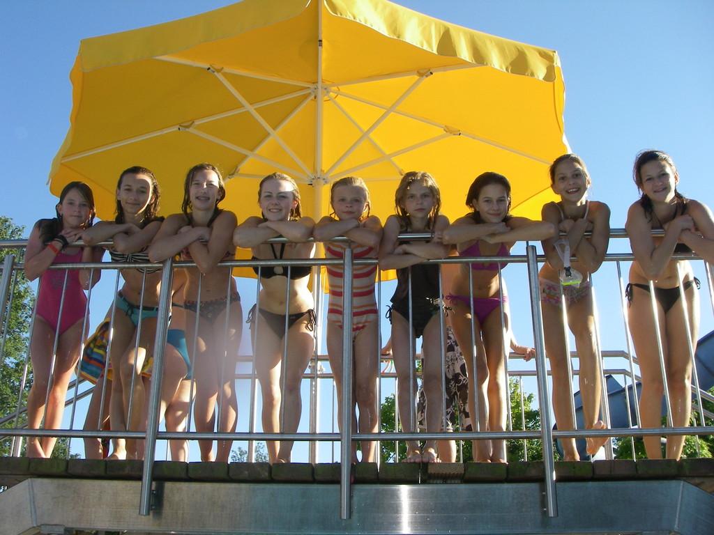 Schwimmbadbesuch Herxheim2