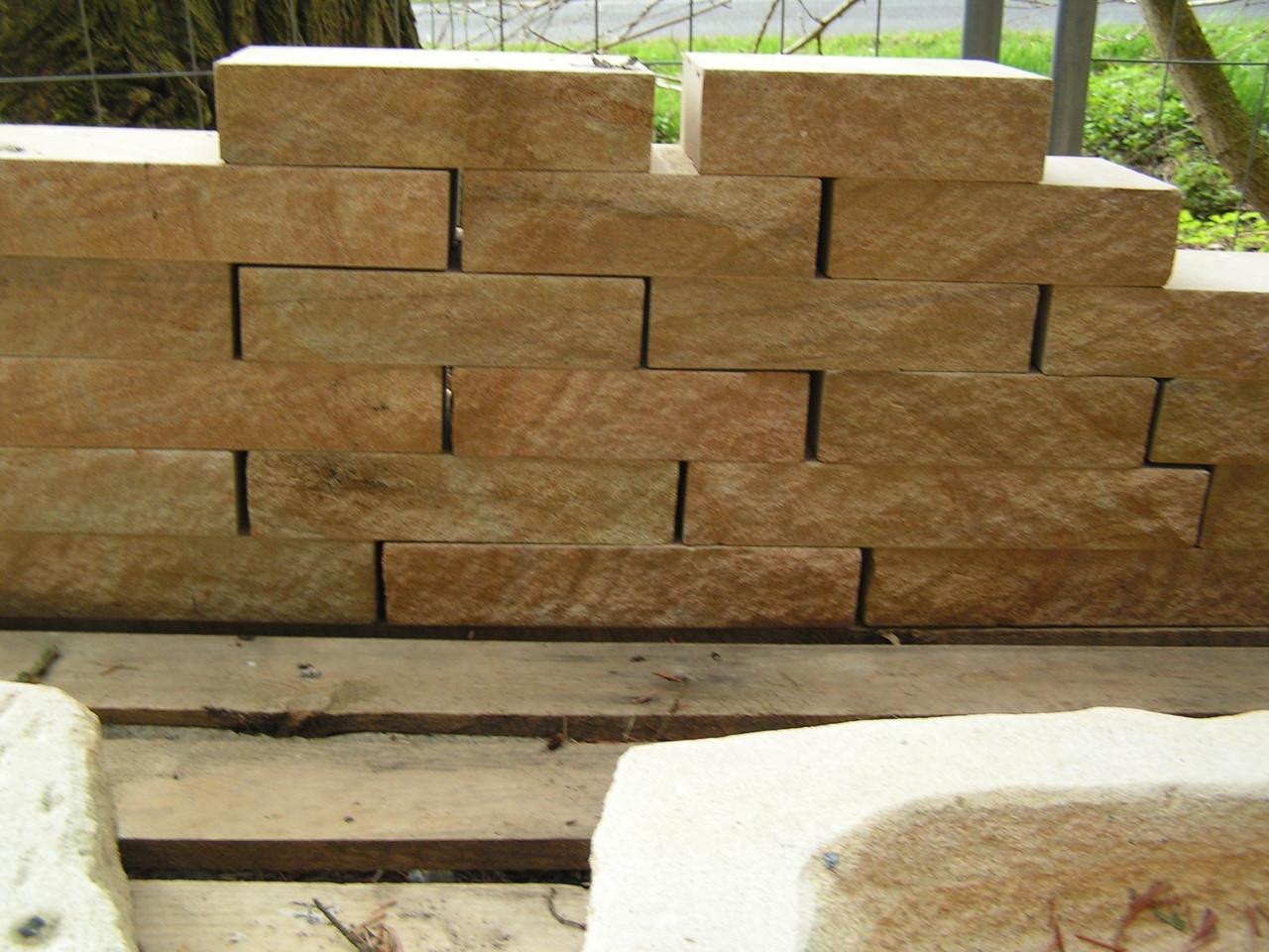 sandsteinsonderformen sandsteinklinker pflastersteine sandsteinbank hausnummer skulpturen. Black Bedroom Furniture Sets. Home Design Ideas