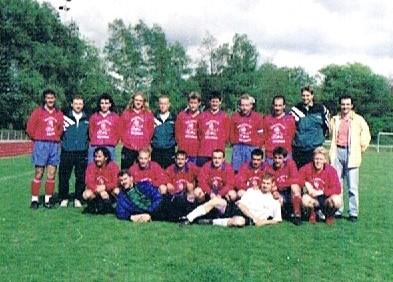 TUS 2000