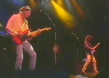 Mark Knopfler, Phil Palmer