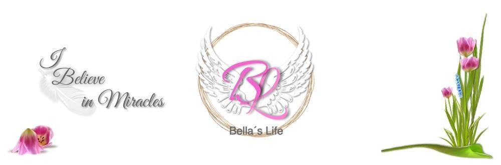 Bellas Life