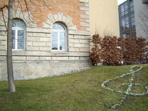Musikschule Weilheim - Beleuchtungssteuerung